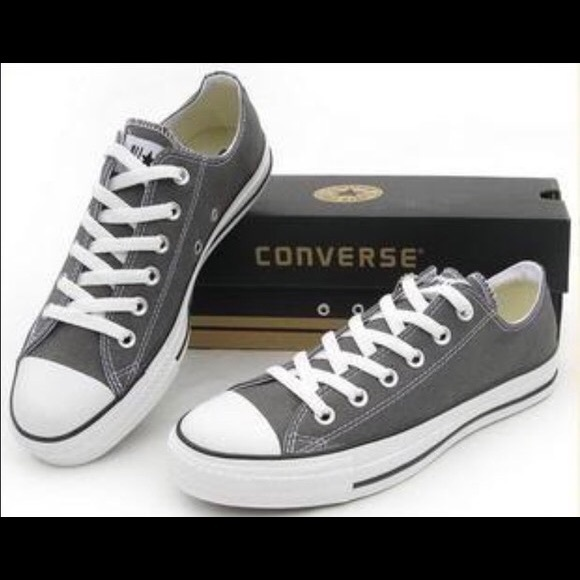 converse shoes kolkata